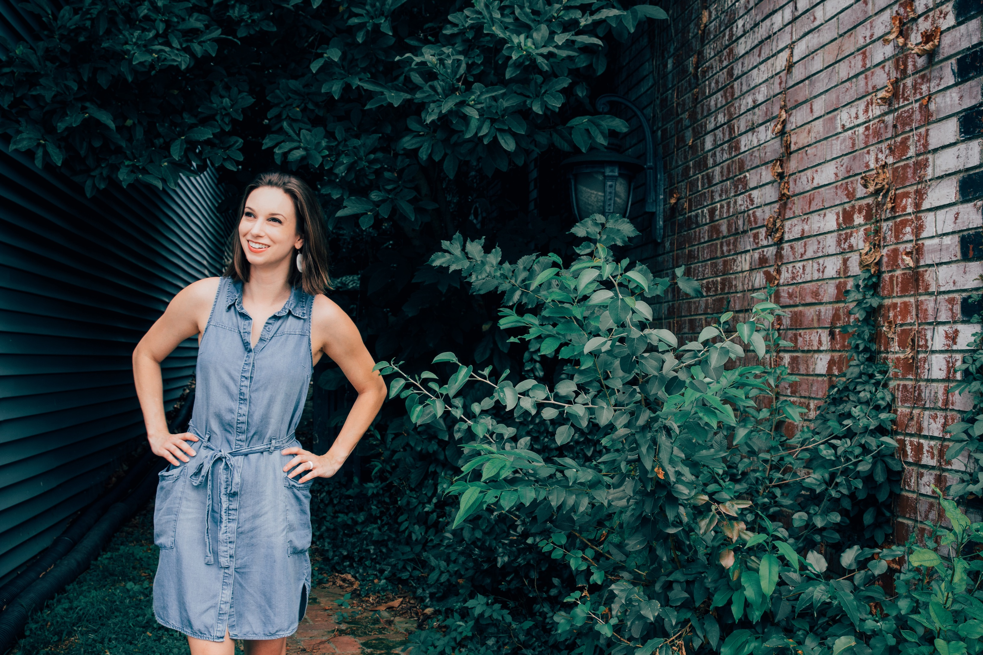 Sarah Spencer || Americana Sunshine | Nashville to Florida, new americana music
